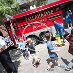 City of Tallahassee's photo